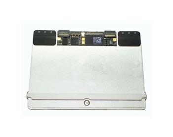 "Trackpad pro Apple MacBook Air 13"" A1369 922-9962 ( 2010-2011 )"