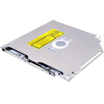 "Panasonic DVD (x8) SuperDrive SATA pro MacBook Pro 13"" Unibody 2008-2015"