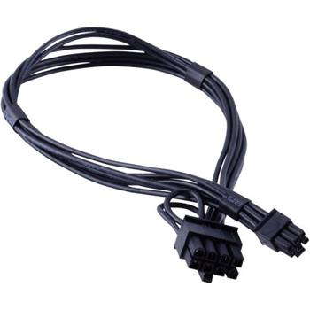 Apple PCI-E Video Power Cable - mini 6pin na PCI-E 8Pin napájecí kabel pro grafické karty