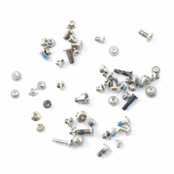 Apple iPhone 5 Screw set - sada šroubků pro iPhone 5