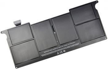 """LMP baterie pro Apple MacBook AIR 11"""" model 2011 A1406 1.revize, kód 020-7376-A"""
