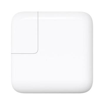 "Apple 29W USB-C power adapter - 29W zdroj USB-C pro Apple MacBook 12"" MJ262Z/A"