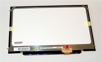 """Apple MacBook Pro 17"""" 2008 1920x1200 matný LCD displej LED podsvit , použitý"""