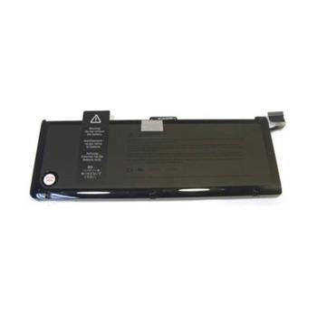 """Blitz Micro baterie pro Apple MacBook Pro 17"""" Unibody 02-2011 až 2012 A1383 95wH"""