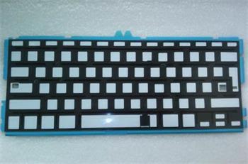 """Podsvícení pro klávesnici Apple MacBook Air 13"""" A1369 A1466 backlight foil"""