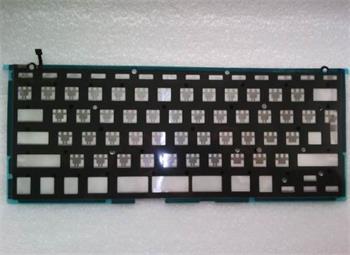 """Podsvícení pro klávesnici Apple MacBook Pro 13"""" Retina A1502 backlight foil"""