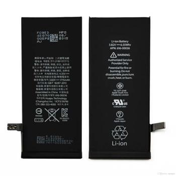 Apple iPhone 6S battery - interní baterie pro iPhone 6S