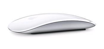 Apple Magic Mouse 2 wireless - bezdrátová myš Apple MLA02ZM/A