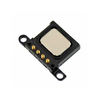 Apple iPhone 6 Internal earspeaker circuit - obvod vnitřního sluchátka pro hovory pro iPhone 6