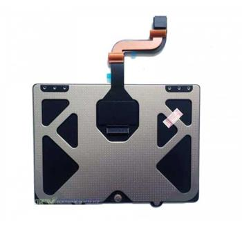 "Trackpad pro Apple MacBook Pro 15"" Retina A1398 821-1904-A 2013-2014"