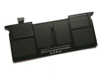 """LMP baterie pro Apple MacBook AIR 11"""" model 2010 A1375 39Wh"""