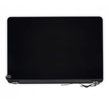 """Apple MacBook Pro 13"""" Retina A1502 Late 2013 Mid 2014 LCD full assy LCD assembly kompletně osazený nový"""