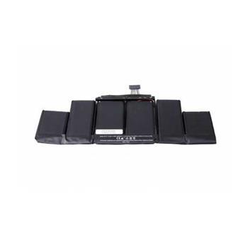 LMP baterie pro Apple MacBook Pro 15 Retina 2012-2013 10.95 V 95Wh A1417