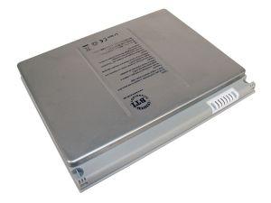 "Qoltec baterie pro Apple MacBook Pro 15"" 2006-2008 5600mAh A1175 MA348"