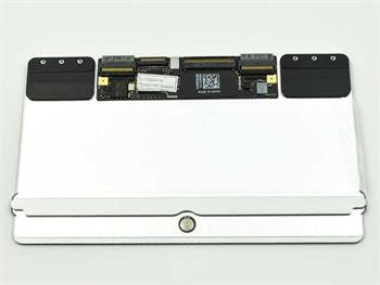 "Trackpad pro Apple MacBook Air 11"" A1465 2013-2015 923-0429"