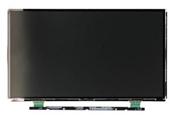 "Apple MacBook Air 13"" 2010-2015 1440x900 LED LCD displej A1369 A1466 LTH133BT01S10V0.3_HF"