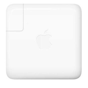 "Apple USB-C napájecí adaptér 87W pro MacBook 15"" MNF82Z/A"