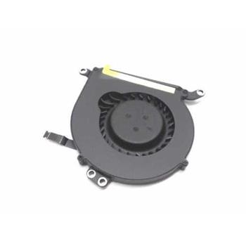 "Apple MacBook Air 13"" 2013-2015 A1466 CPU fan větrák 923-0442 923-00507"
