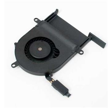 "Apple MacBook Pro 13"" Retina A1425 2012-2013 Left fan levý větrák 923-0221"