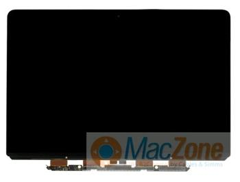 "Apple MacBook Pro 13"" Retina A1502 Late 2013 Mid 2014 LCD TN panel"