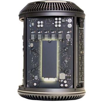 512GB MCE PCIe SSD disk pro Apple Mac Pro 2013 rychlost až 1400MB/s