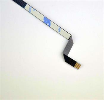 "Apple iMac 27"" A1312 V-sync LCD backlight inverter flex cable 593-1049-A"