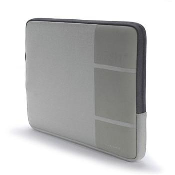 "Tucano Second Skin for MacBook 13.3"" grey"