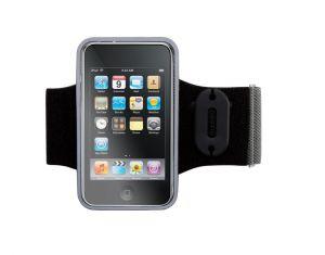 Griffin AEROSPORT sportovní pouzdro pro Apple iPod Touch 2 /3 /4 generace
