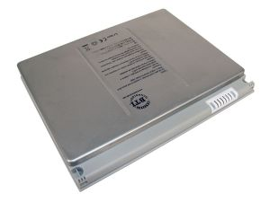 "iPower baterie pro Apple MacBook Pro 15"" 2006-2008 5600mAh A1175 MA348"