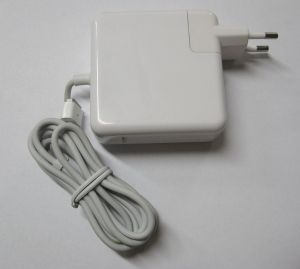 iPower MagSafe 60W napájecí adaptér pro Apple MacBook Pro 13 - TC-A1184