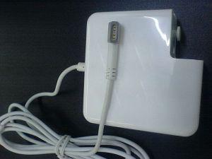 iPower MagSafe 45W napájecí adaptér pro Apple MacBook AIR 11, 13 - TC-LA-AP6
