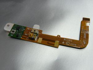 Apple iPhone 3G /3GS Light and position Sensor Circuit servisní díl - APL-IP3SP-101