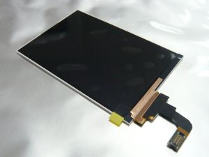 Apple iPhone 3G LCD panel display servisní díl - APL-IP3SP-110
