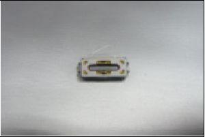 Apple iPhone 3G / 3GS Internal Headphone vnitřní sluchátko servisní díl - APL-IP3SP-121