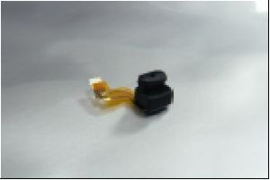 Apple iPhone 3G /3GS Microphone module mikrofon servisní díl - APL-IP3SP-122