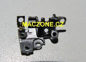 Apple iPhone 3G Volume / Silent button holder držák metalický servisní díl - APL-IP3SP-201
