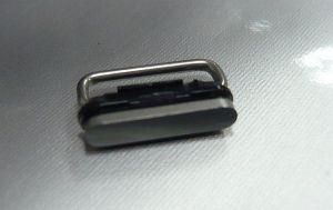 Apple iPhone 3G / 3GS Sleep Wake up button startovací tlačítko servisní díl - APL-IP3SP-119