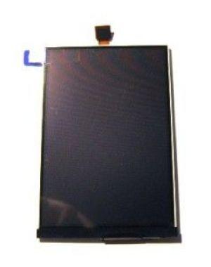 Apple iPod Touch 2 generace LCD display servisní díl