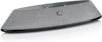 JBL Duet 200 stereo reproduktor černý k PC , MP3 , telefonům ...