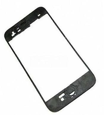 Apple iPhone 3G /3GS Touch digitizer bracket - rámeček touch displeje -Servisní díl