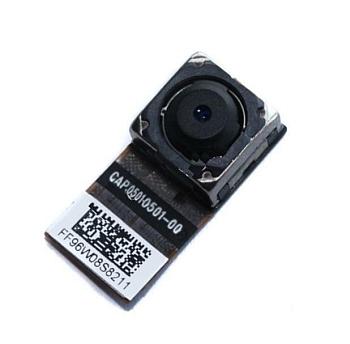 Apple iPhone 3GS Camera 3Mpix - CMOS kamera 3GS servisní díl - APL-IP3GSSP-1204