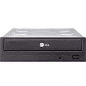 LG DL 22x +-DVD-RW a DVD-RAM Superdrive mechanika pro MacPro 2008 /2009