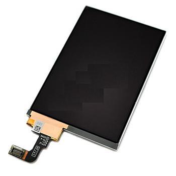 Apple iPhone 3GS LCD display pro iPhone 3GS servisní díl APL-IP3GSSP-1202
