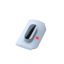 Apple iPhone 3G / 3GS Silent Vibration tlačítko tichého režimu bílé servisní díl - APL-IPH-3G-49W