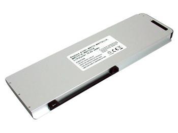 IcePower MB772 baterie pro Apple MacBook Pro 15 Aluminium Unibody 2008 A1281