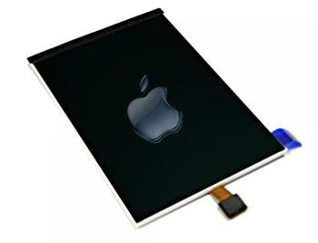 Apple iPod Touch 3 generace 32/64GB LCD display servisní díl