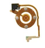 Apple iPod Nano 4gen clickwheel /w electronics elektonika klikacího kolečka