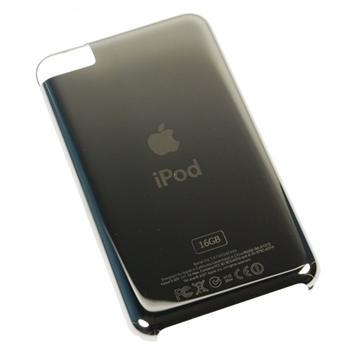 Apple iPod Touch 1 generace rear panel - zadní kryt pro iPod Touch 1 gen