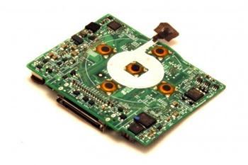 Apple iPod 5G Video - logic board základní deska pro Apple iPod 5G video