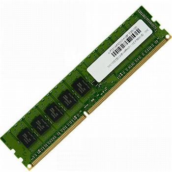 2GB RAM Apple MacPro ECC DDR3 -1333Mhz 2010 Intel Westmere/ 2012 Gulftown